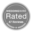 47 reviews - Wedding Wine Flowser explosion