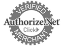 Verified Merchant by Authorize.net - Flower Explosion